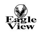 Eagle View